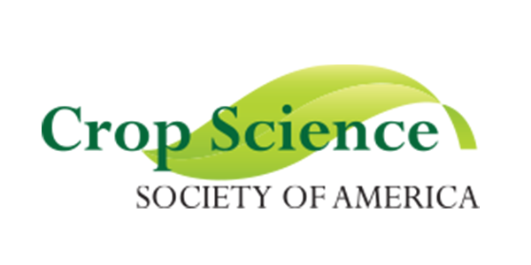 crop science society
