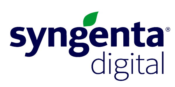 syngenta digital